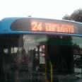 autobus 24