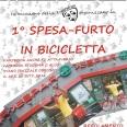 1a_Spesa_Furto_2014_poster