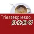 triestespresso_expo_2014