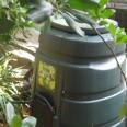 rifiuti-compost-715x320