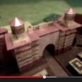 palmanova game of thrones