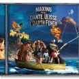 Maxino-CD_web