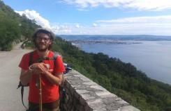 Nic Trieste