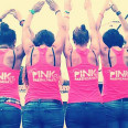pink parenzana2