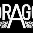drago_titolo