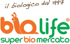 biolife Marchio